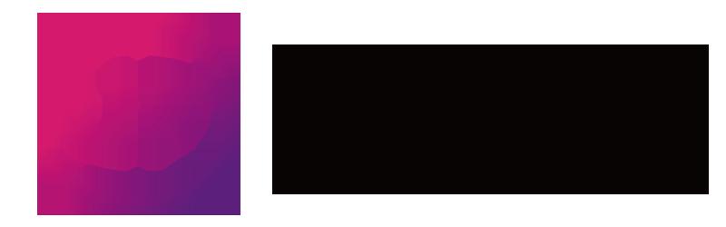 大阪堀江のトレーニングジムWhite_Fitness